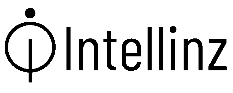 Prokakis